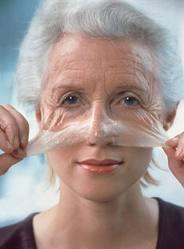 antiaging skincare